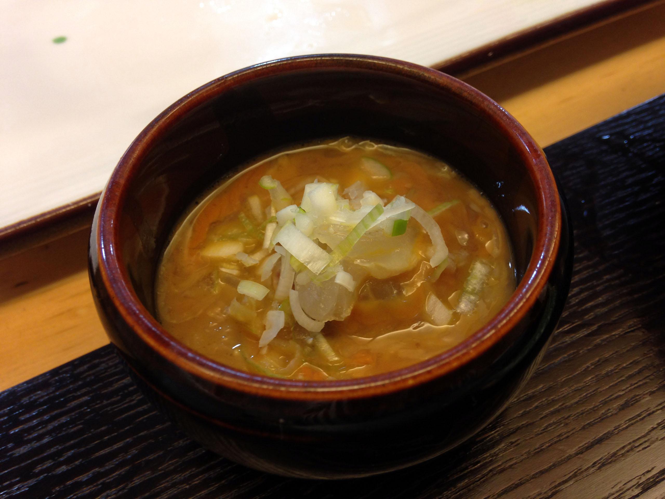 히라메 코노와타