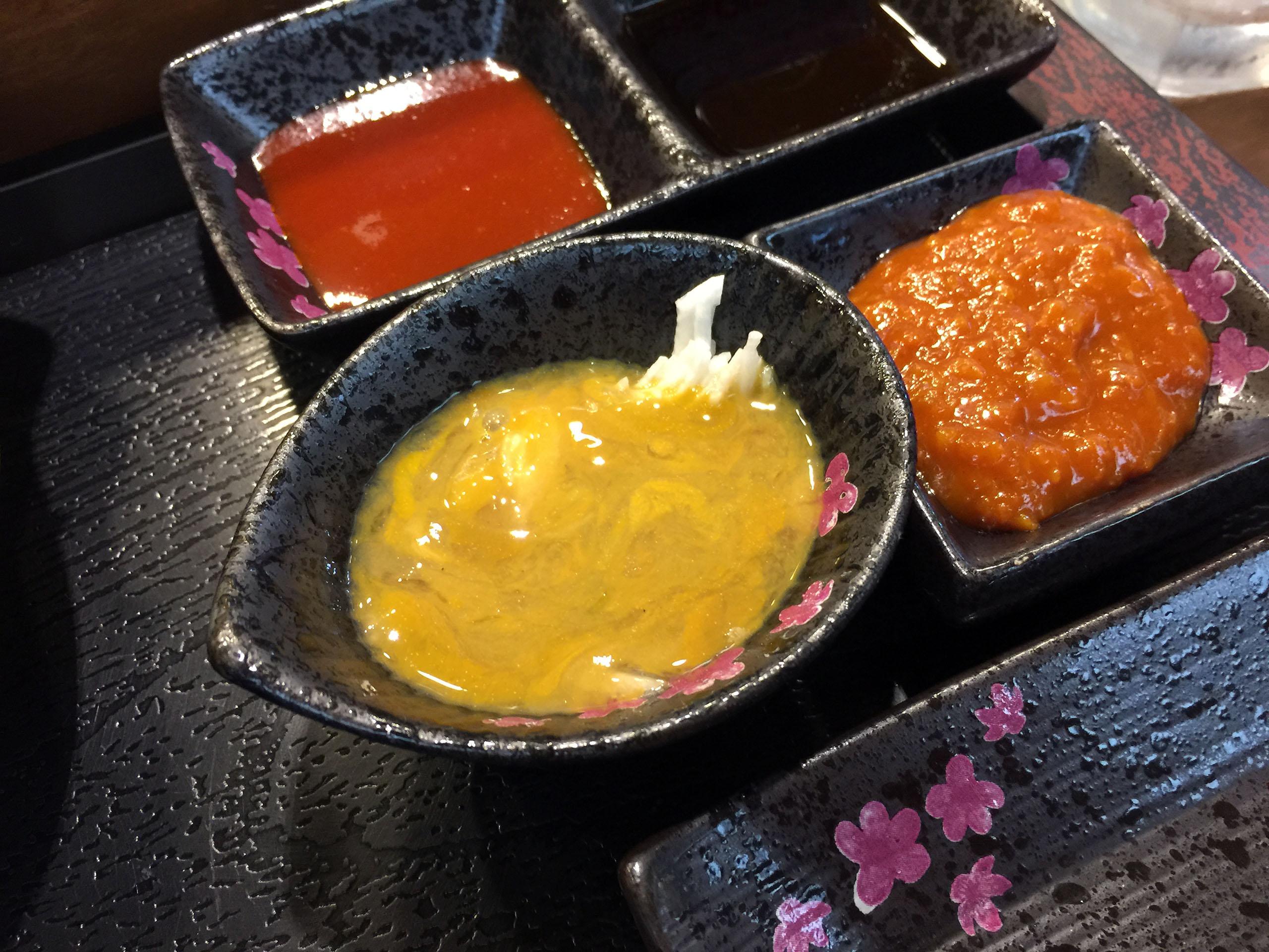 나가이모 코노와타