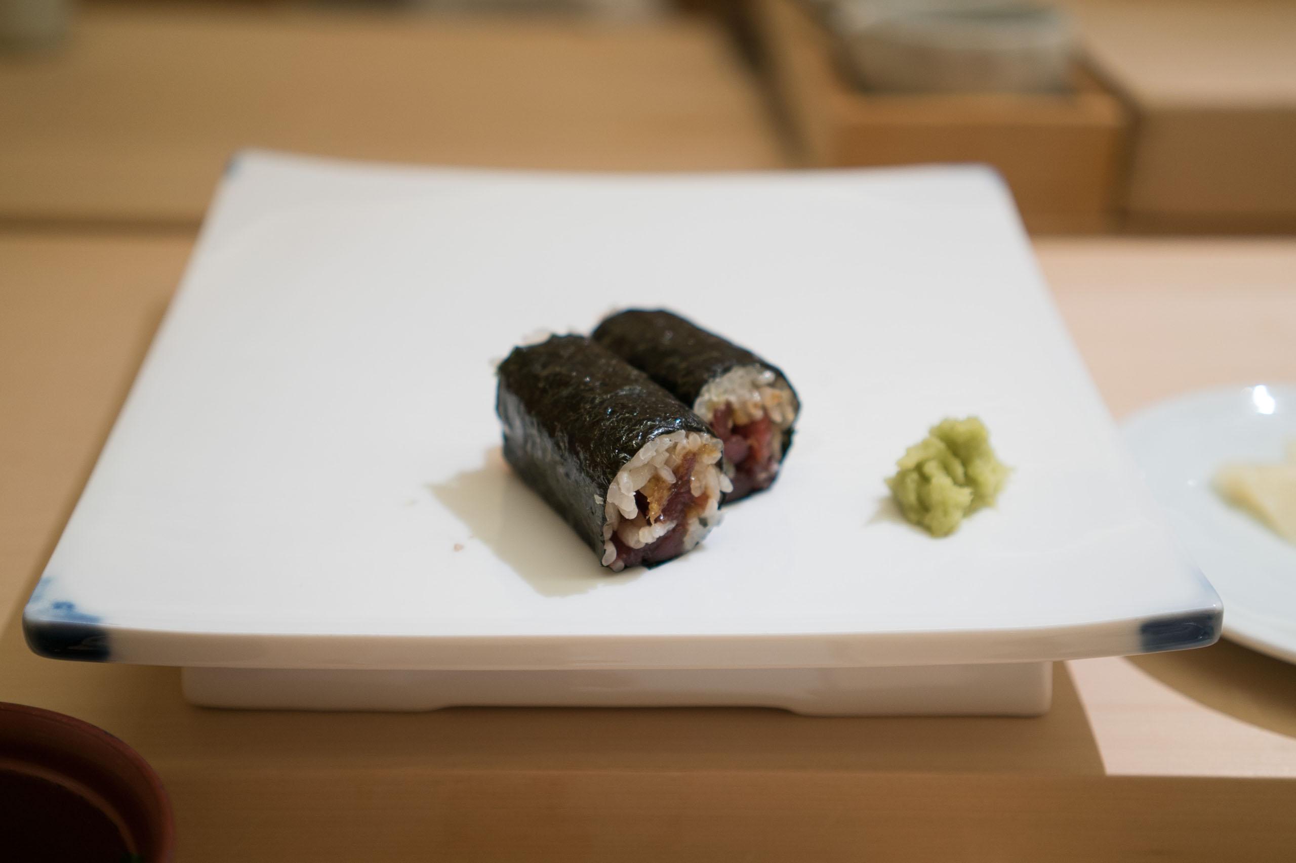 아카미즈케마키
