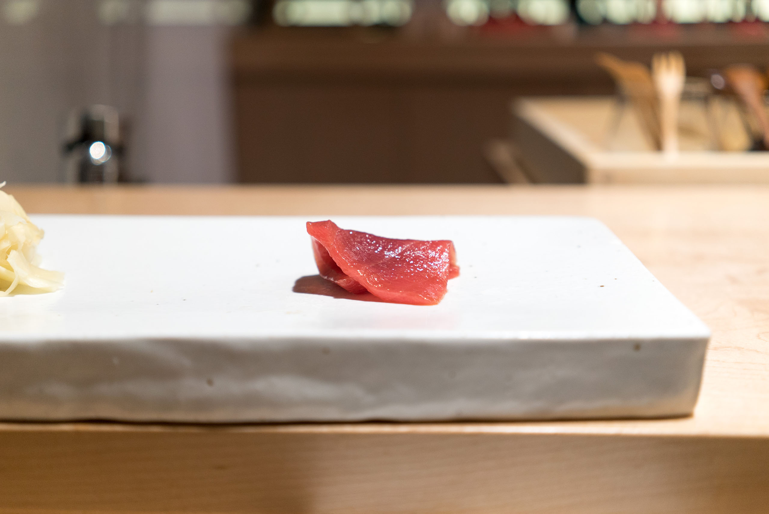 아카미쇼유즈케