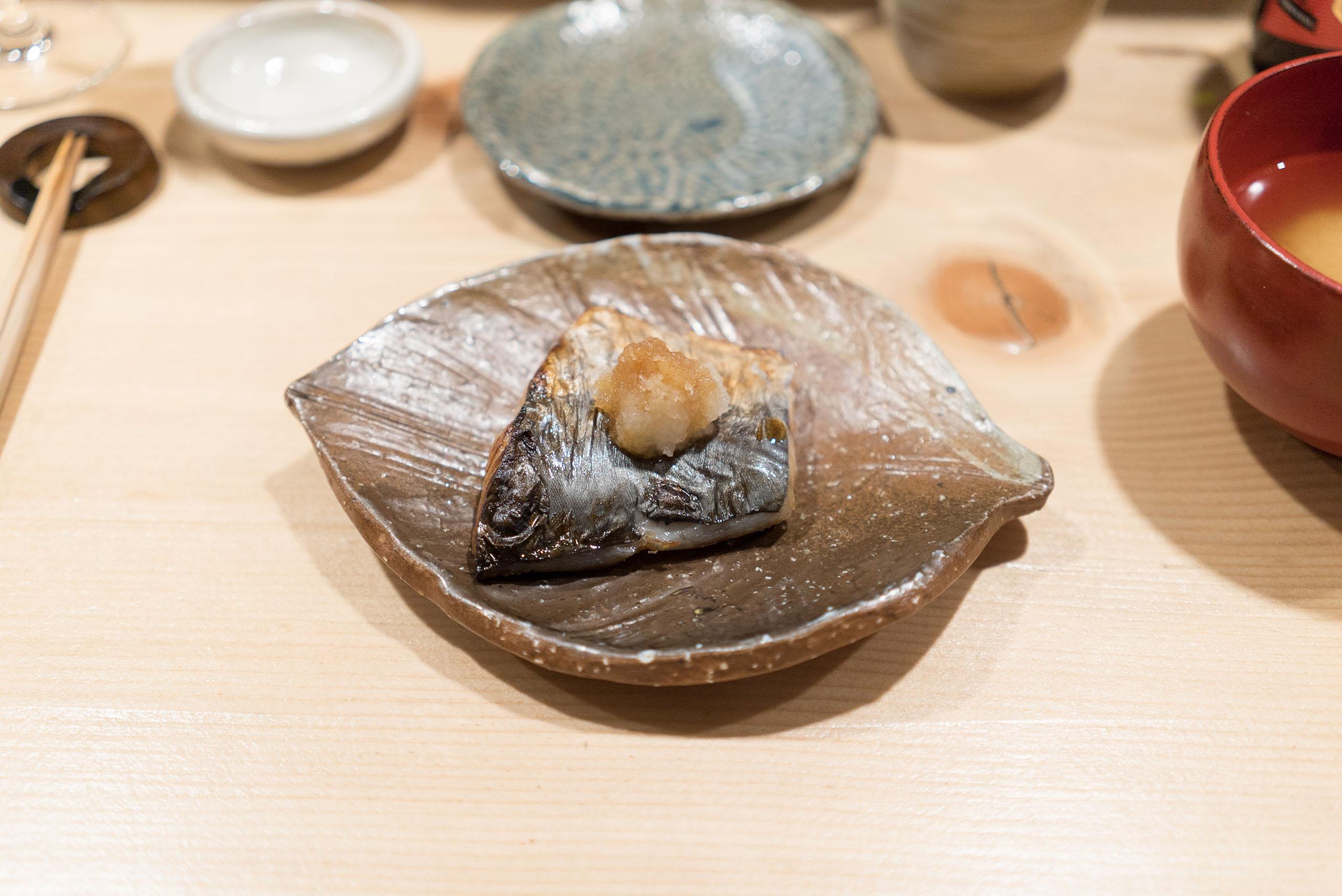 사와라야키모노